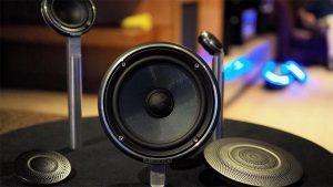 2 Way Vs 3 Way Vs 4 Way Speakers