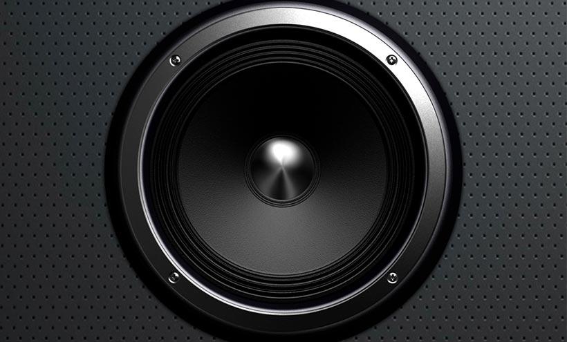 Best 5.25 Speakers
