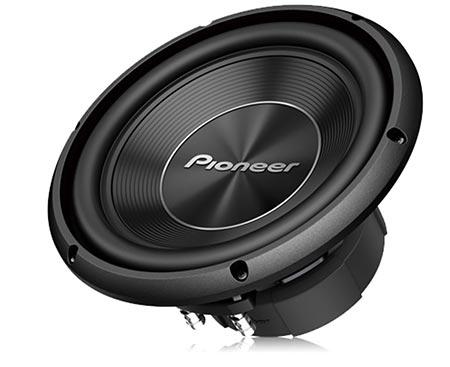 Pioneer Ts A250d4
