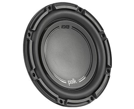 Polk Audio Db1042dvc