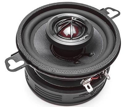 Skar Audio Tx35