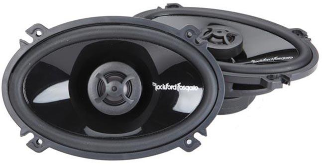 Rockford Fosgate P1462