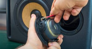 4 Easy Ways To Tell If A Car Subwoofer Is Blown